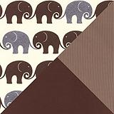 Elefanta™