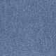 BJ2042032 - Iris Blue