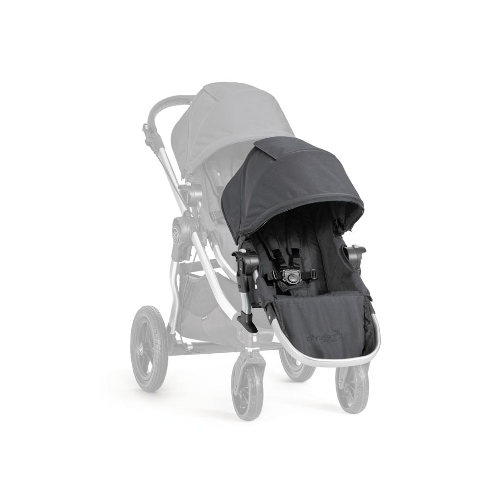 City Select Second Seat Kit Babyjoggerusastore