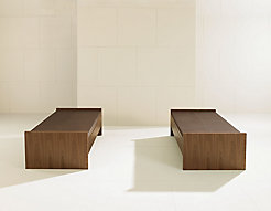 HE1BDXN_Linea_Benches_02