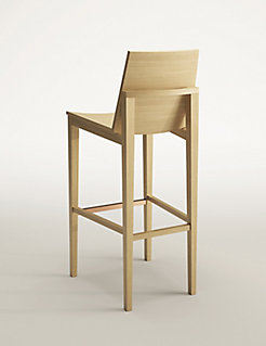 HGT Carlyle Stools