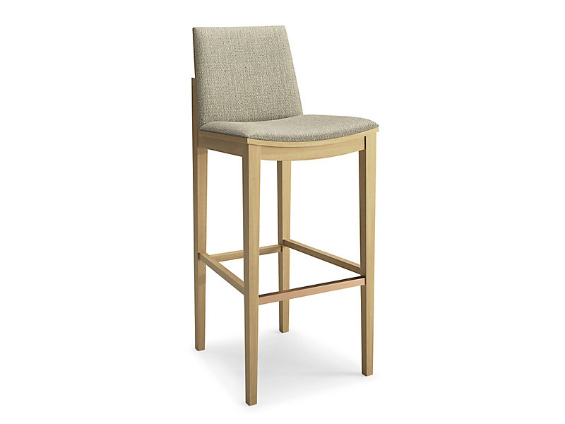 HGT Carlyle Stools master