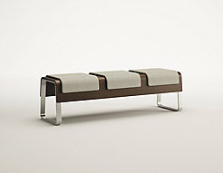 HHL115-073_Cheval_Benches_03