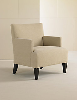 HLB294-011_Brentwood_LoungeChairs_E3