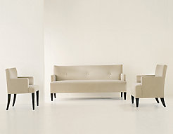 HLB294-021_Brentwood_LoungeChairs_03