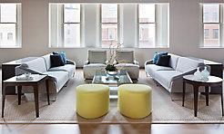 Duna Sofa Hbf Furniture