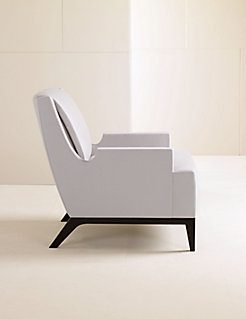 HLL209-011_PerfectPitch_LoungeChairs_02