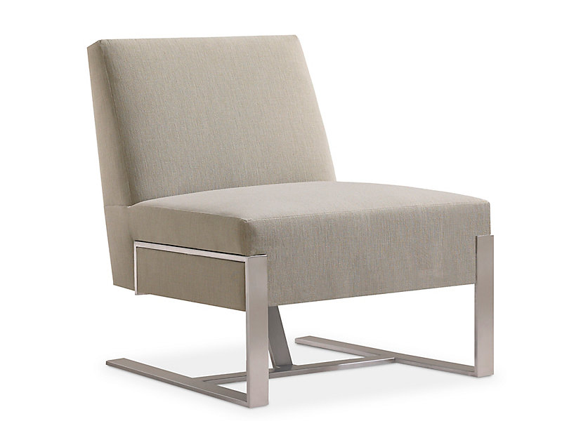 HLL312-011_FineLine_LoungeChairs_master