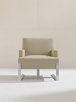 HLL312-021_FineLine_LoungeChairs_02