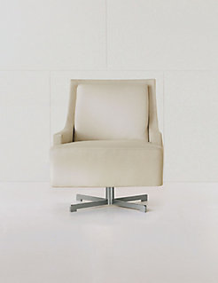 HLP402-011_Scoop_LoungeChairs_E1