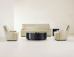 HLP402-021_Scoop_LoungeChairs_02