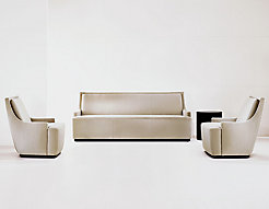 HLP402-021_Scoop_LoungeChairs_E2