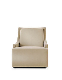 HLP402-021_Scoop_LoungeChairs_ma