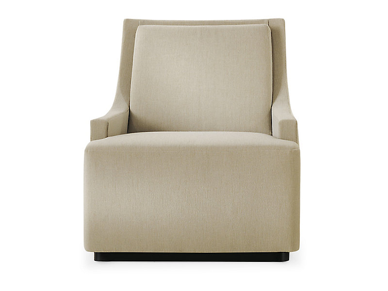 HLP402-021_Scoop_LoungeChairs_master