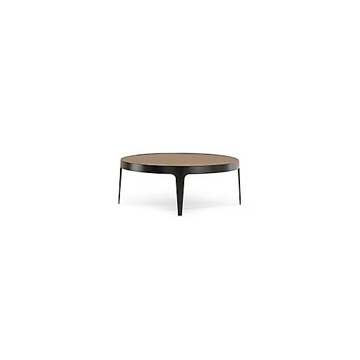 Carousel Coffee Table HBF Furniture