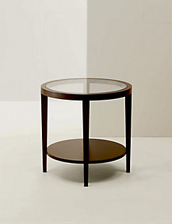 HTF50501R-2220 Frame Side Table