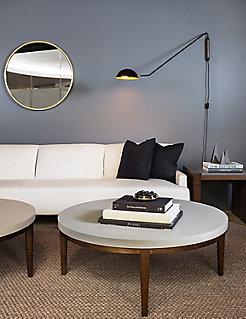 Light Parker Furniture Aeyx Info
