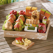 Bear Creek Gift Box