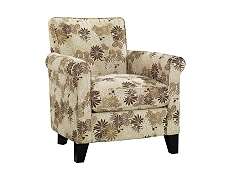 Amalfi Accent Chair