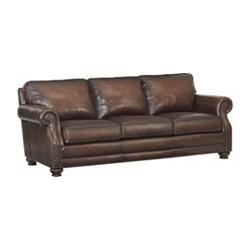 Radford Sofa