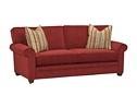 Confetti Sofa