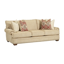 Autumn Breeze III Sofa