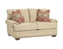 Autumn Breeze III Loveseat