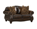 Castleton Loveseat
