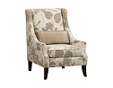 Amanda Accent Chair