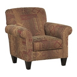Gretchen Accent Chair