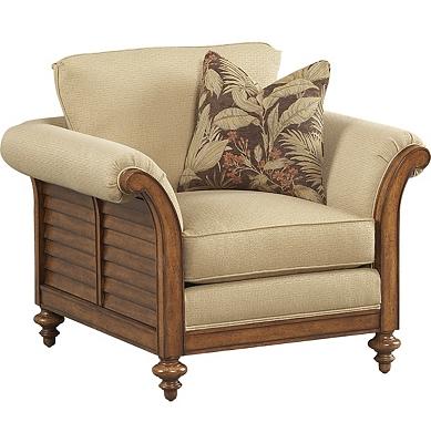 Haverty Furniture Lexington Ky