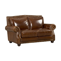 Cagney Loveseat