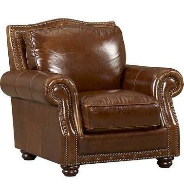 Cagney Chair