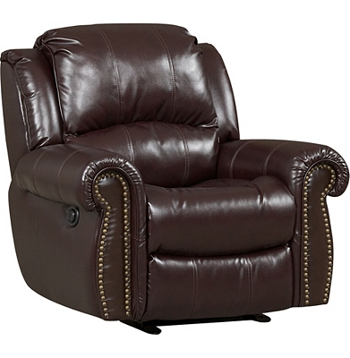 Prestige Power Recliner