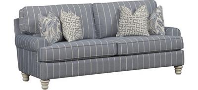 Summerside Sofa