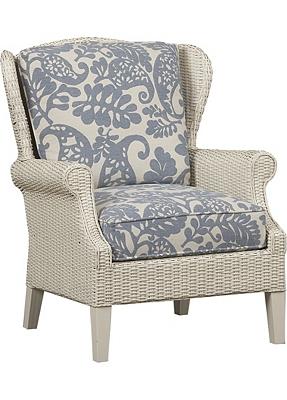 Summerside Accent Chair