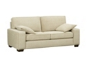 Siesta Sofa - Smaller
