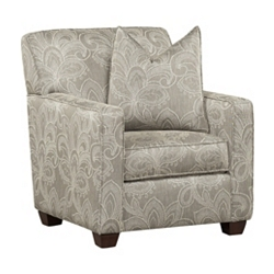 Siesta Accent Chair