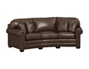 Nathan Sofa - Leather