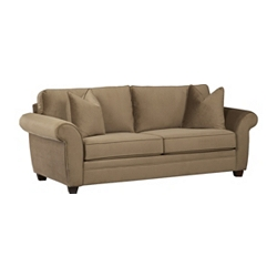 City Avenue Sofa