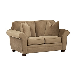 City Avenue Loveseat