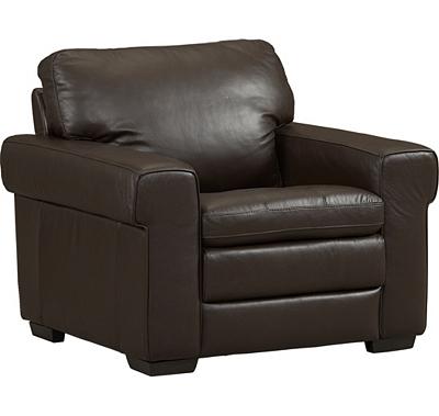 Galaxy Chair