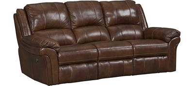 Payton Reclining Sofa