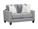 Margo Loveseat