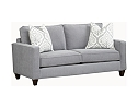 Margo Sofa - Smaller