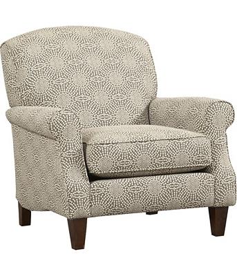 Kara Accent Chair