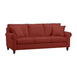 Amalfi Sleeper Sofa
