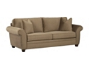 City Avenue Sleeper Sofa
