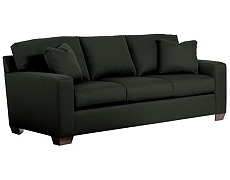 Abby Lane Sleeper Sofa