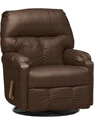 Sydney swivel glider recliner living rooms havertys furniture